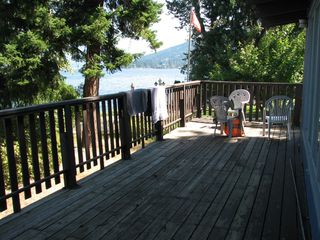 Photo 24: 2139 Ingram Road in Blind Bay: Shuswap House for sale