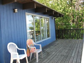 Photo 27: 2139 Ingram Road in Blind Bay: Shuswap House for sale