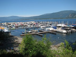 Photo 25: 2139 Ingram Road in Blind Bay: Shuswap House for sale
