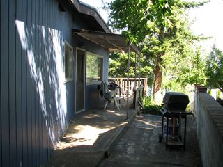 Photo 20: 2139 Ingram Road in Blind Bay: Shuswap House for sale