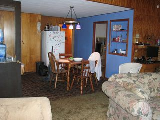 Photo 11: 2139 Ingram Road in Blind Bay: Shuswap House for sale