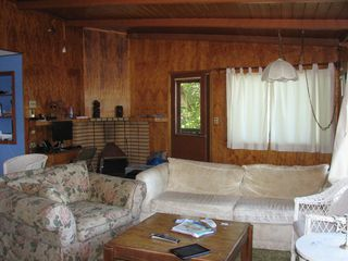 Photo 10: 2139 Ingram Road in Blind Bay: Shuswap House for sale