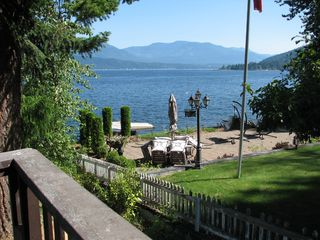 Photo 26: 2139 Ingram Road in Blind Bay: Shuswap House for sale