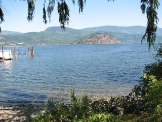 Photo 28: 2139 Ingram Road in Blind Bay: Shuswap House for sale