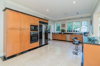 Photo 8: 1275 LAURIER Avenue in Vancouver: Shaughnessy House for sale (Vancouver West)  : MLS®# R2193912