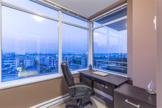 "Photo 19: 706 2321 SCOTIA Street in Vancouver: Mount Pleasant VE Condo for sale in ""The Social"" (Vancouver East)  : MLS®# R2194853"
