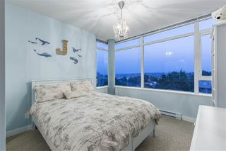 "Photo 17: 706 2321 SCOTIA Street in Vancouver: Mount Pleasant VE Condo for sale in ""The Social"" (Vancouver East)  : MLS®# R2194853"