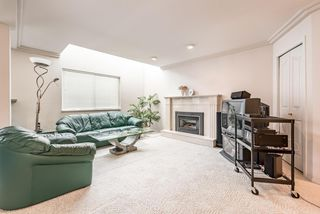 Photo 9: 3363 SEAFORTH Drive in Vancouver: Renfrew Heights House for sale (Vancouver East)  : MLS®# R2205830