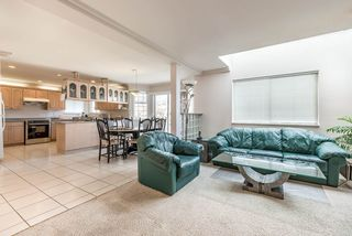 Photo 8: 3363 SEAFORTH Drive in Vancouver: Renfrew Heights House for sale (Vancouver East)  : MLS®# R2205830
