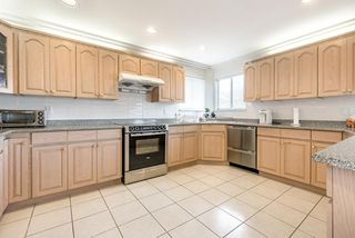 Photo 6: 3363 SEAFORTH Drive in Vancouver: Renfrew Heights House for sale (Vancouver East)  : MLS®# R2205830