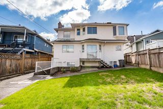 Photo 17: 3363 SEAFORTH Drive in Vancouver: Renfrew Heights House for sale (Vancouver East)  : MLS®# R2205830