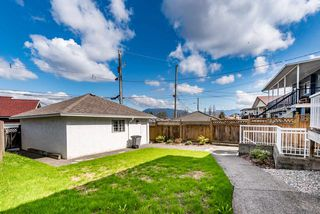 Photo 18: 3363 SEAFORTH Drive in Vancouver: Renfrew Heights House for sale (Vancouver East)  : MLS®# R2205830