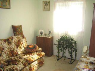 Photo 10: 246 La Verendrye Street in Winnipeg: St Boniface Residential for sale (2A)  : MLS®# 1726186