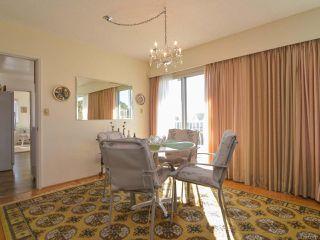 Photo 16: 2070 MURPHY Avenue in COMOX: CV Comox (Town of) House for sale (Comox Valley)  : MLS®# 771747