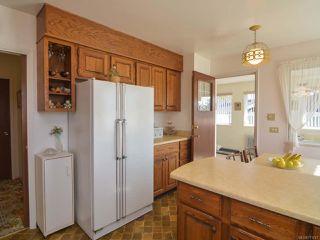 Photo 14: 2070 MURPHY Avenue in COMOX: CV Comox (Town of) House for sale (Comox Valley)  : MLS®# 771747