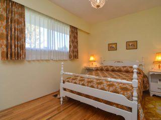 Photo 35: 2070 MURPHY Avenue in COMOX: CV Comox (Town of) House for sale (Comox Valley)  : MLS®# 771747