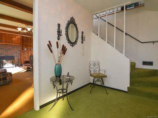 Photo 11: 2070 MURPHY Avenue in COMOX: CV Comox (Town of) House for sale (Comox Valley)  : MLS®# 771747