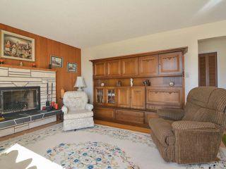 Photo 3: 2070 MURPHY Avenue in COMOX: CV Comox (Town of) House for sale (Comox Valley)  : MLS®# 771747