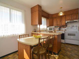 Photo 13: 2070 MURPHY Avenue in COMOX: CV Comox (Town of) House for sale (Comox Valley)  : MLS®# 771747