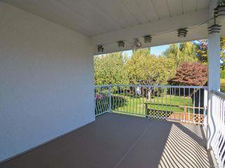 Photo 57: 2070 MURPHY Avenue in COMOX: CV Comox (Town of) House for sale (Comox Valley)  : MLS®# 771747