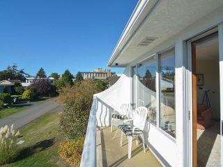 Photo 25: 2070 MURPHY Avenue in COMOX: CV Comox (Town of) House for sale (Comox Valley)  : MLS®# 771747