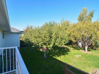 Photo 56: 2070 MURPHY Avenue in COMOX: CV Comox (Town of) House for sale (Comox Valley)  : MLS®# 771747