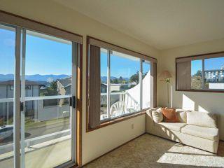 Photo 22: 2070 MURPHY Avenue in COMOX: CV Comox (Town of) House for sale (Comox Valley)  : MLS®# 771747