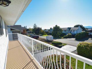 Photo 27: 2070 MURPHY Avenue in COMOX: CV Comox (Town of) House for sale (Comox Valley)  : MLS®# 771747