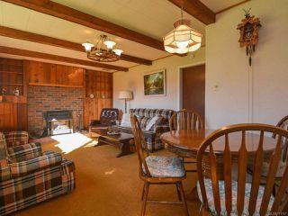 Photo 38: 2070 MURPHY Avenue in COMOX: CV Comox (Town of) House for sale (Comox Valley)  : MLS®# 771747