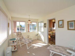 Photo 12: 2070 MURPHY Avenue in COMOX: CV Comox (Town of) House for sale (Comox Valley)  : MLS®# 771747