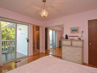 Photo 29: 2070 MURPHY Avenue in COMOX: CV Comox (Town of) House for sale (Comox Valley)  : MLS®# 771747