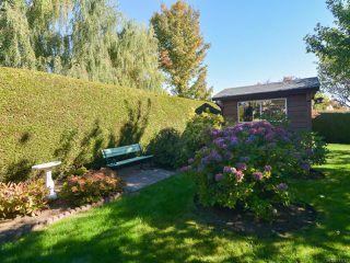 Photo 52: 2070 MURPHY Avenue in COMOX: CV Comox (Town of) House for sale (Comox Valley)  : MLS®# 771747