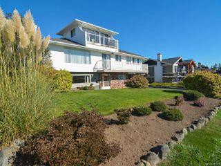 Photo 47: 2070 MURPHY Avenue in COMOX: CV Comox (Town of) House for sale (Comox Valley)  : MLS®# 771747