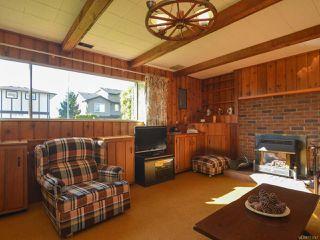 Photo 40: 2070 MURPHY Avenue in COMOX: CV Comox (Town of) House for sale (Comox Valley)  : MLS®# 771747