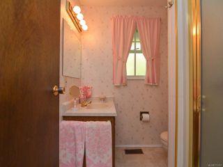 Photo 32: 2070 MURPHY Avenue in COMOX: CV Comox (Town of) House for sale (Comox Valley)  : MLS®# 771747