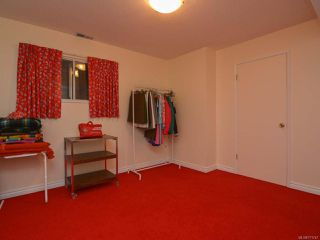 Photo 41: 2070 MURPHY Avenue in COMOX: CV Comox (Town of) House for sale (Comox Valley)  : MLS®# 771747