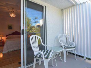 Photo 34: 2070 MURPHY Avenue in COMOX: CV Comox (Town of) House for sale (Comox Valley)  : MLS®# 771747