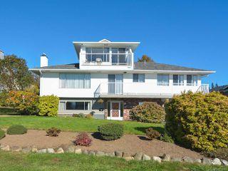 Photo 46: 2070 MURPHY Avenue in COMOX: CV Comox (Town of) House for sale (Comox Valley)  : MLS®# 771747