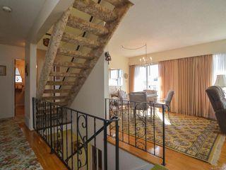 Photo 20: 2070 MURPHY Avenue in COMOX: CV Comox (Town of) House for sale (Comox Valley)  : MLS®# 771747