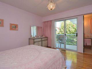 Photo 28: 2070 MURPHY Avenue in COMOX: CV Comox (Town of) House for sale (Comox Valley)  : MLS®# 771747