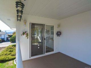 Photo 55: 2070 MURPHY Avenue in COMOX: CV Comox (Town of) House for sale (Comox Valley)  : MLS®# 771747