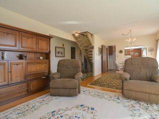 Photo 18: 2070 MURPHY Avenue in COMOX: CV Comox (Town of) House for sale (Comox Valley)  : MLS®# 771747