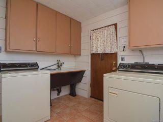 Photo 42: 2070 MURPHY Avenue in COMOX: CV Comox (Town of) House for sale (Comox Valley)  : MLS®# 771747