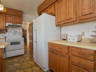 Photo 5: 2070 MURPHY Avenue in COMOX: CV Comox (Town of) House for sale (Comox Valley)  : MLS®# 771747