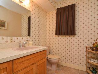 Photo 43: 2070 MURPHY Avenue in COMOX: CV Comox (Town of) House for sale (Comox Valley)  : MLS®# 771747