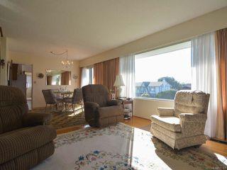 Photo 19: 2070 MURPHY Avenue in COMOX: CV Comox (Town of) House for sale (Comox Valley)  : MLS®# 771747