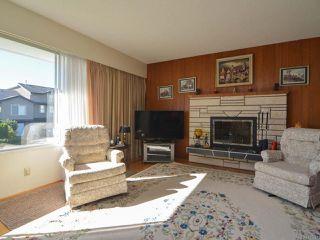 Photo 17: 2070 MURPHY Avenue in COMOX: CV Comox (Town of) House for sale (Comox Valley)  : MLS®# 771747