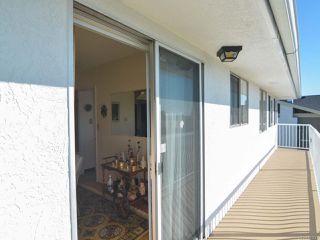 Photo 26: 2070 MURPHY Avenue in COMOX: CV Comox (Town of) House for sale (Comox Valley)  : MLS®# 771747