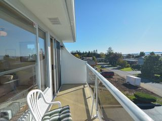 Photo 24: 2070 MURPHY Avenue in COMOX: CV Comox (Town of) House for sale (Comox Valley)  : MLS®# 771747