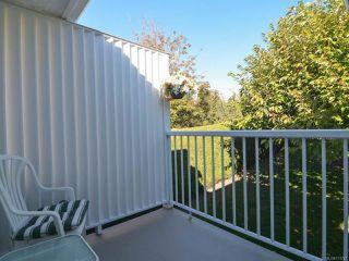 Photo 33: 2070 MURPHY Avenue in COMOX: CV Comox (Town of) House for sale (Comox Valley)  : MLS®# 771747